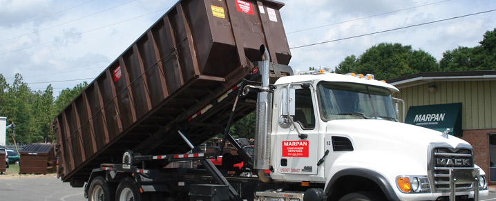marpan-tallahassee-florida-dumpster-rental-recycling-container-services-construction-roll-off